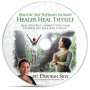 holistic-self-hynosis-journey-healer-heal-thyself-300x300