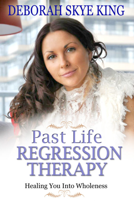 Past Life And Karmic Tarot By Edain Mccoy: Professional Past Life Regression Session