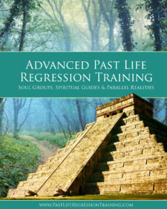 Advanced Professional Past Life Regression Certification Training @   | Ubud | Bali | Indonesia