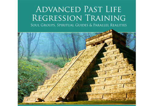 Past-Life-Regression-Mexico-Front-Page-2